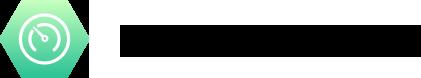 Amazfit Band 5 z pulsyksymetrem - opaska z monitorem stresu