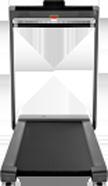 Amazfit Skylark Ultralight  Barefoot Running Shoes